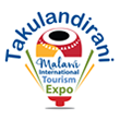 Malawi International Tourism Expo 2020