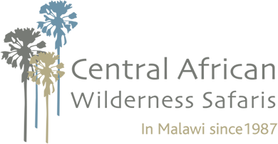 Central African Wilderness Safaris