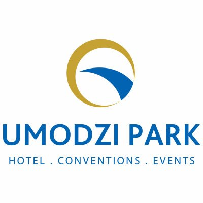 Umodzi Park | Hotels Conventions Events