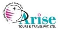 Arise Tours and Travels Pvt. LTD