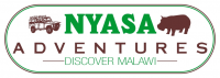 Nyasa Adventures LTD