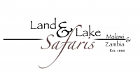 Land & Lake Safaris
