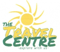 The Travel Centre